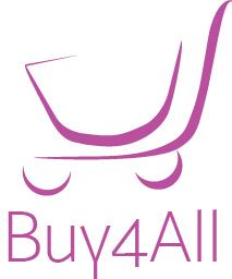 buy4all.net